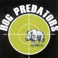 Hog Predators