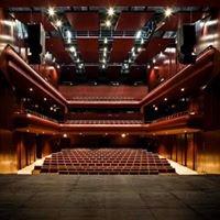 Cine Teatro Louletano
