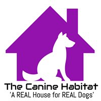 The Canine Habitat