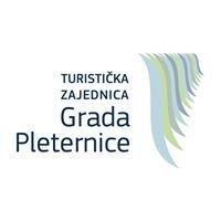 Turistička zajednica Grada Pleternice