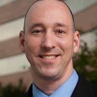 Dr. Adam S. Goldstein, DO, FACS - Advanced Laparoscopic & Bariatric Surgeon