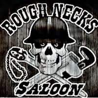 Roughneck's Saloon & Grill