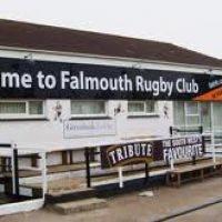 Events at Falmouth RFC