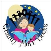 Granny Moff Books