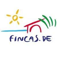 fincas.de