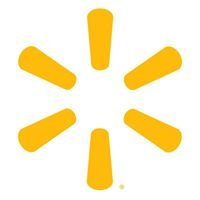Walmart Centerville - W Parrish Ln