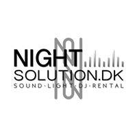NightSolution.dk