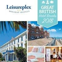 Leisureplex Hotel Group