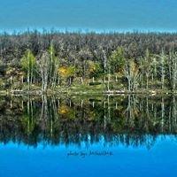 Вратничко Езеро