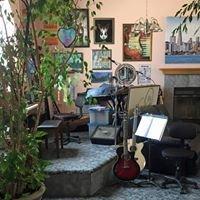 Hear2heal Studio