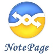 NotePage, Inc.