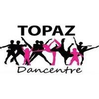 Topaz Dancentre