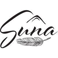 Suna Restaurant