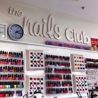 The Nails Club