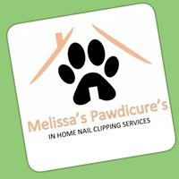 Melissa's Pawsitive Pawdicures - Mobile Pet Nail Trimming Service