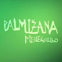 Meneghello Palmizana Art Resort