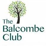 Balcombe Club