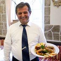 Restaurant Rhodos Mayen