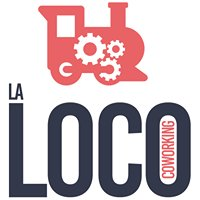 La Loco Coworking