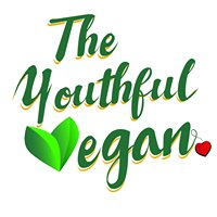 The Youthful Vegan