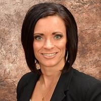 Jennifer Kessler Guild Mortgage Company