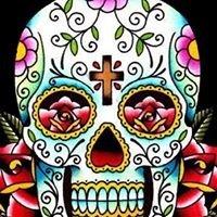 Bristol Day of the Dead Festival