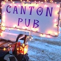 Canton Pub