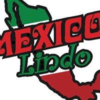 Mexico Lindo & Seafood Restaurant