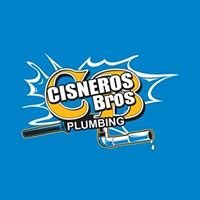 Cisneros Brothers Plumbing Inc.