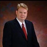 Sherman Texas Criminal Lawyer Micah Belden