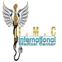 International Medical Courses