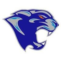 Chino Valley Youth Football and Cheer