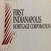 First Indianapolis Mortgage