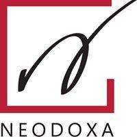 Neodoxa - Fashion Retail