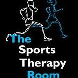 The Sports Therapy Room
