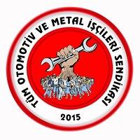 Tüm Otomotiv ve Metal İşçileri Sendikası / TOMİS