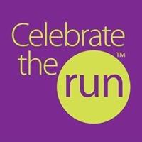 Celebrate the Run