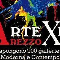 ArtExpo Arezzo