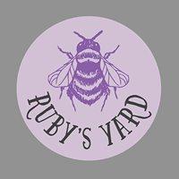Ruby's Yard