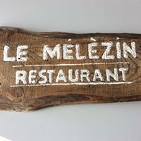 Restaurant Le Mélèzin