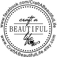 Craft a Beautiful Life