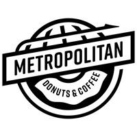 Metropolitan Donuts and Coffee