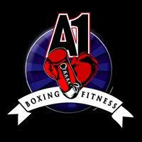 A1 Boxing