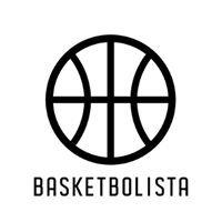 Basketbolista