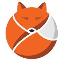 Fox Davidson