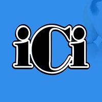 ICI Printing, Graphics & Marketing
