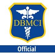 Dr Bhatia Medical Coaching Institute Pvt Ltd
