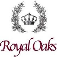 Royal Oaks Winery