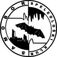 Speleološki klub Samobor