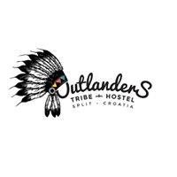 Outlanders Tribe Hostel